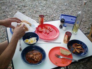Akis_picnicfeast