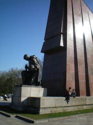 Treptowerpark1