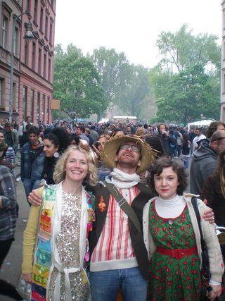 Maifest2010_mebillysimone